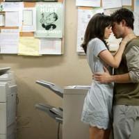 film sull'amore