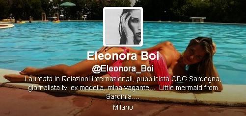 @Eleonora_Boi calcio ai tempi di twitter