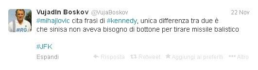 @VujaBoskov