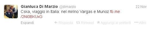 @dimarzio