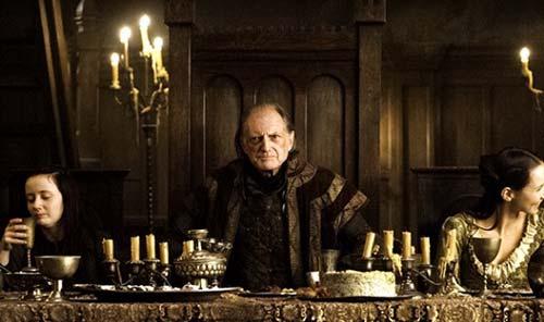 lord Frey