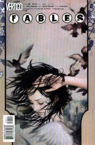 Fables_033