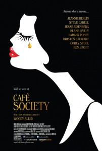 21-cafe-society. cannes 2016