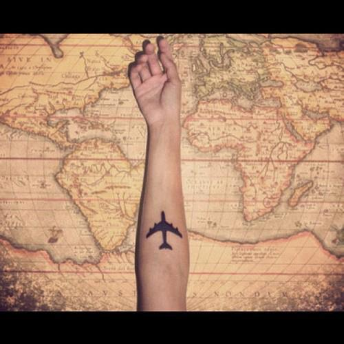 Viaggiare in estate - consigli low cost