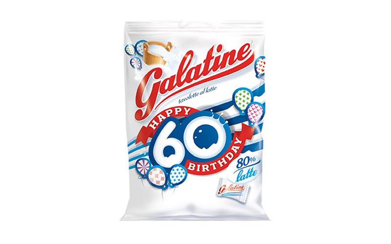 3d_buste-galatine-60