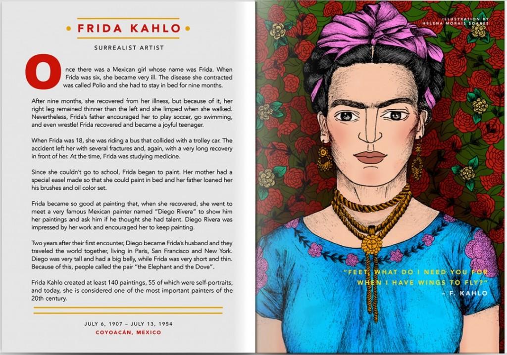 4_Frida_Spread-copy-1080x757