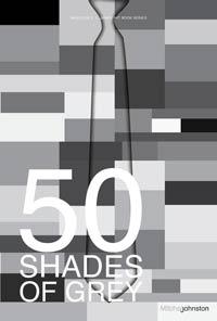 50-shades-of-grey-minimalist-poster