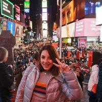 6 chicche da non perdere a new york