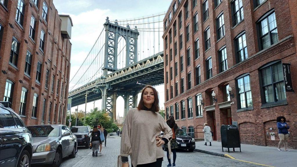 dumbo da non perdere a new york