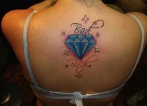 tatuaggi più brutti frasi