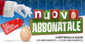 ABBONATALE_BIG