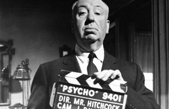 alfred hitchcock cult