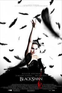Black-Swan-Poster-USA - il lago dei cigni