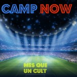 CAMP NOW_cover