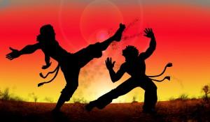 Capoeira-Sun-HD