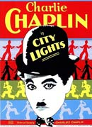 City_Lights_poster