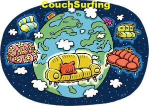 Couchsurfing (1)