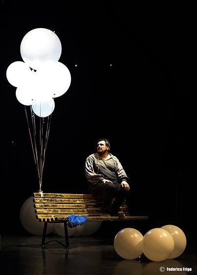 Cyrano sulla Luna Estate Sforzesca 2020
