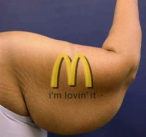 diete pericolose