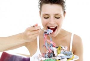 diete pericolose evitare