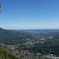i migliori punti panoramici della Lombardia