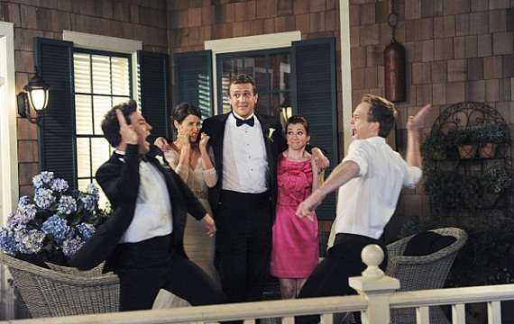 How-I-Met-Your-Mother-Last-Forever-Parts-One-and-Two-Josh-Radnor-Coie-Smulders-Jason-Segel-Alyson-Hannigan-Neil-Patrick-Harris8jt