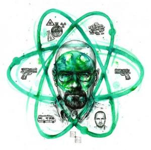 I_Spy_Heisenberg-Nicole_Guice-Ink-trampt-71330m