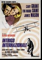 Intrigo-Internazionale