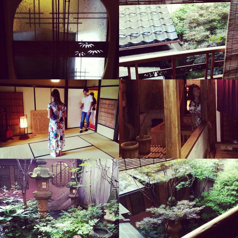 kanazawa-e-takayama_11