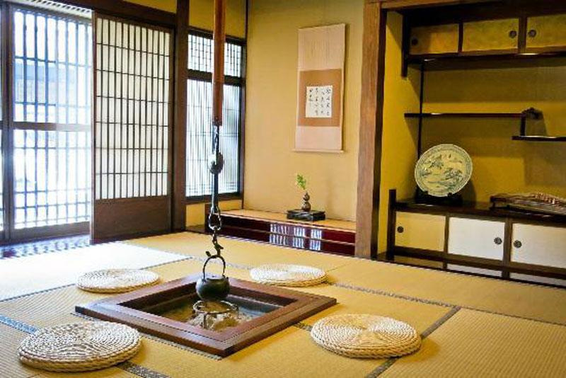 kanazawa-e-takayama_14