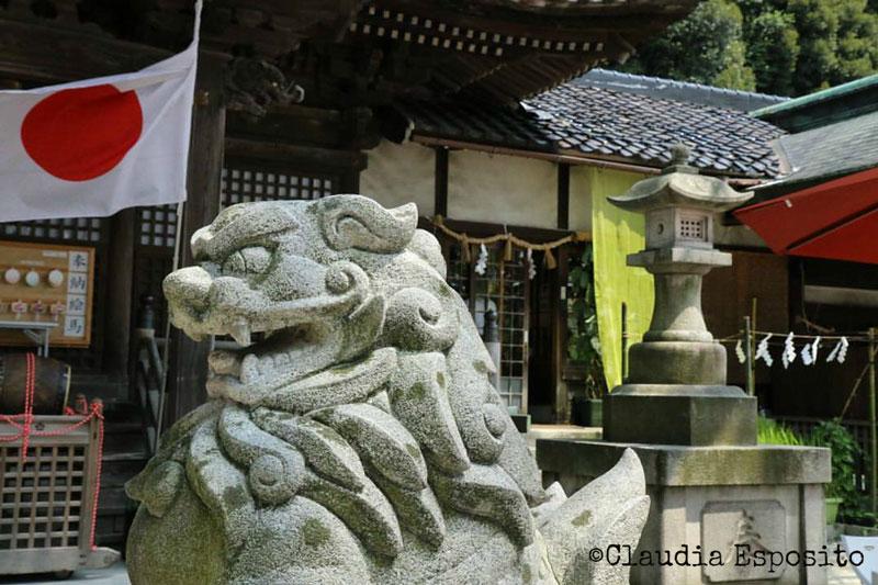 kanazawa-e-takayama_5