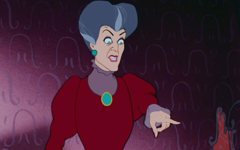 lady-tremaine-cinderella-disney