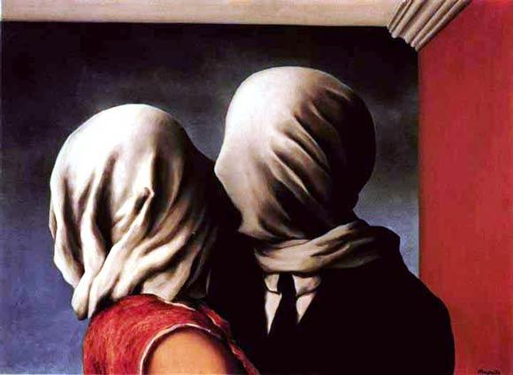 Magritte-Gli-amanti-II1
