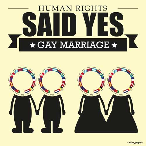 Matrimoni-gay2