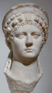 Sabina Poppea