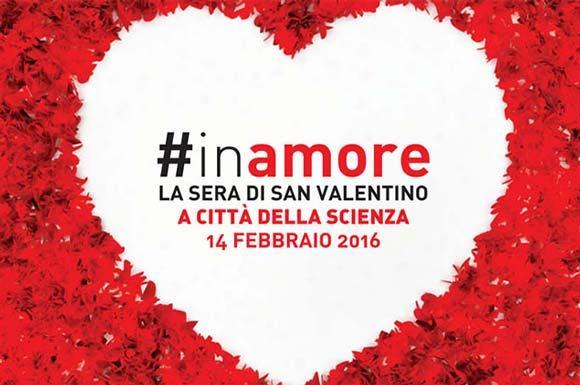 San-Valentino-Città-della-Scienza-Napoli_COVER