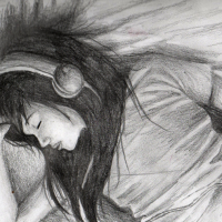 contapecore musica per chi soffre d'insonnia