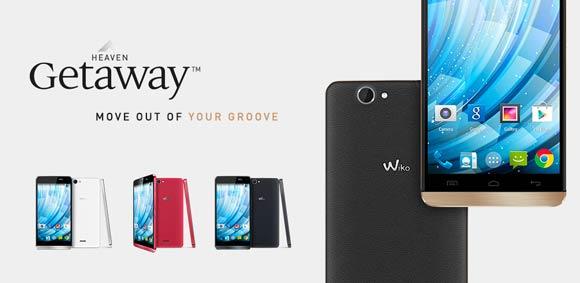 migliori smartphone low cost