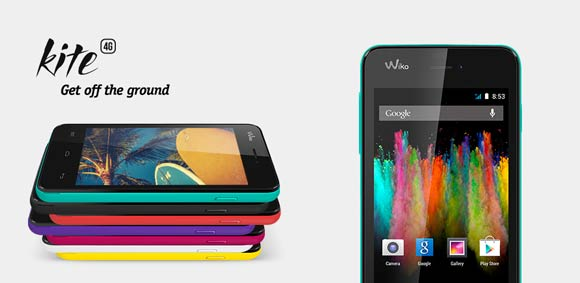 Smartphone_low_cost_Kite