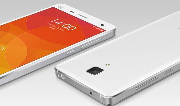 Smartphone_low_cost_Xiaomi_Mi4