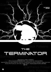 TERMINATOR2rid