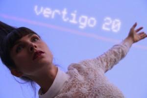 Vertigo20_elad_debi2