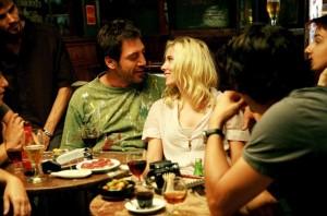Vicky+Cristina+Barcelona+Movie+Stills+ctjje4ukArRl