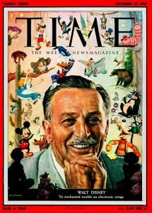 Walt-Disney_02