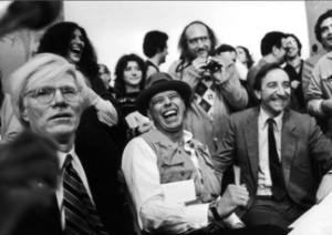 Warhol- Beuys-Amelio 04