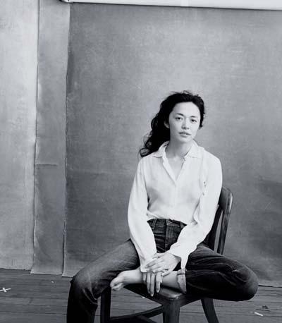 Yao Chen pirelli