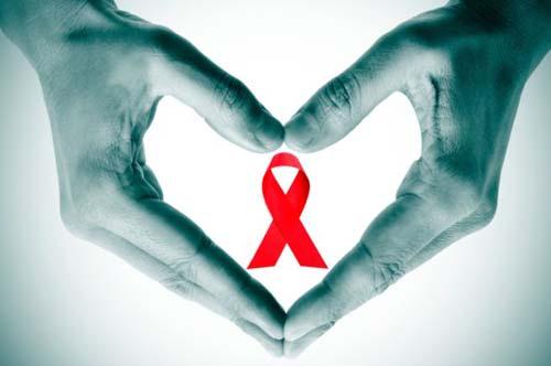 aids-giornata