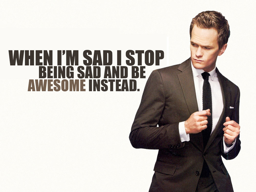 barney_stinson_how_I_met_your_mother