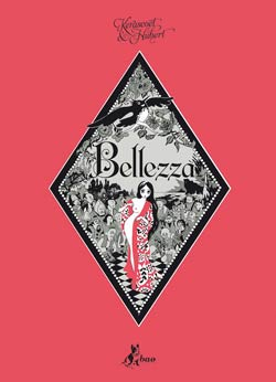 bellezza bao publishing