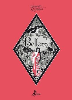 bellezza bao publishing